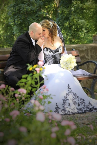 cecilia esküvői ruhaszalon