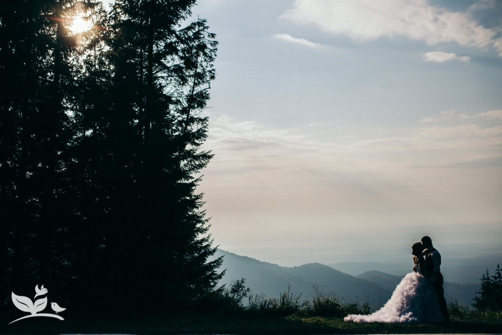 menyasszonyi ruha